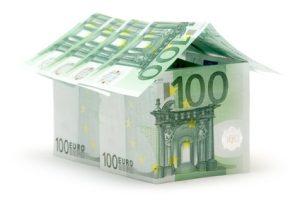 directe lening