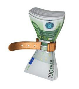 lening bkr